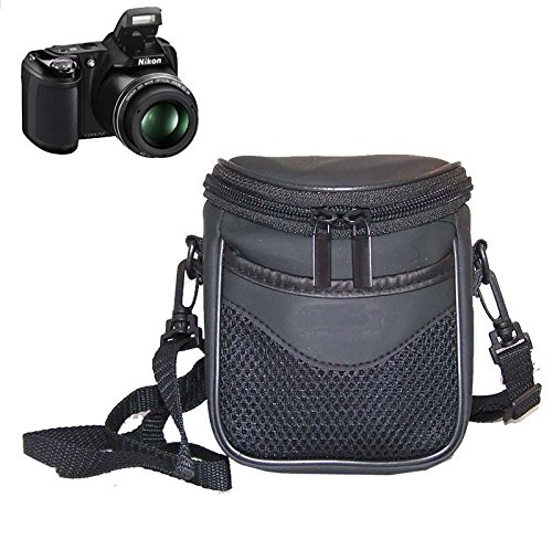 waterproof-light-weight-camera-case-for-nikon-coolpix-b500-l340-l330-l840-l830-l620p550p600p610-niko