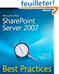 Microsoft� Office SharePoint� Server...