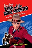 King of the Royal Mounted [DVD] [1952] [Region 1] [US Import] [NTSC]