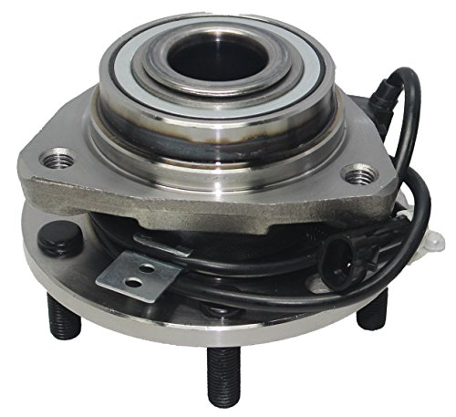front-wheel-hub-and-bearing-assembly-5-lug-w-abs-4x4-chevy-gmc-olds