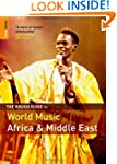 Rough Guide World Music