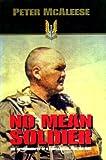 No Mean Soldier