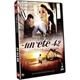 Summer of '42 ( Summer of 42 (Summer of Forty Two) ) ( Summer of 1942 ) [ NON-USA FORMAT, PAL, Reg.2 Import - France ]