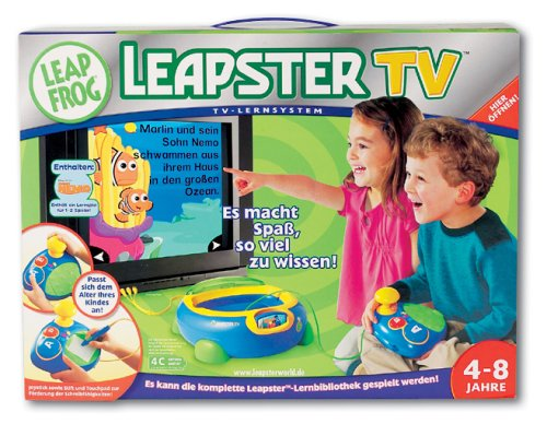 leapfrog-42187065-leapster-tv-console