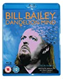 Bill Bailey: Dandelion Mind [Blu-ray] [Import]