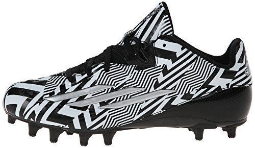 b19494828 pictures of adidas Performance Men s Filthyspeed Low Football Cleat