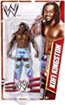 Figur WWE Kofi Kingston Superstar Ser...