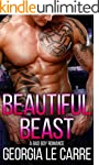 Beautiful Beast (Gypsy Heroes) (Engli...
