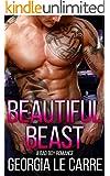 Beautiful Beast (Gypsy Heroes)