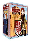 echange, troc Rody Le Petit Cid - Edition 4DVD - Partie 1