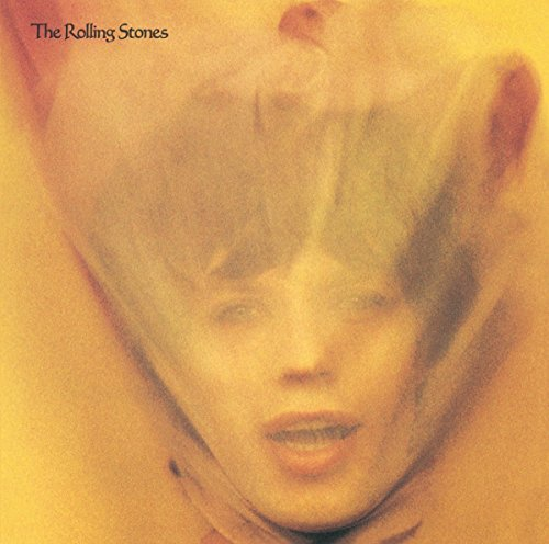 Goats Head Soup: Limited (Goats Head Soup compare prices)