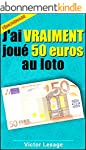 J'ai VRAIMENT jou� 50 euros au loto:...