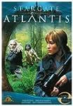Stargate Atlantis - Season 2, Volume 2.2