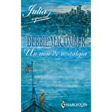 Un Mar De Nostalgia descarga pdf epub mobi fb2