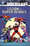 Showcase Presents: The Legion of Super-Heroes Vol. 5