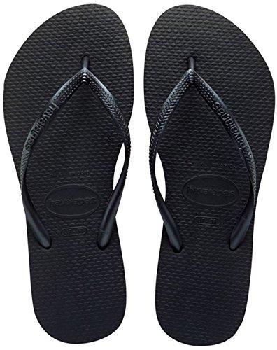 havaianas-slim-womens-sandals-black-black-0090-5-uk-39-40-eu-37-39-br