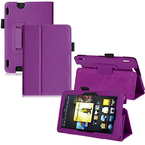 for-amazon-kindle-fire-hdx-internet-7-inchleather-folio-stand-cover-case-purple