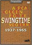 A SPECIAL COLLECTION FROM THE SWINGTIME VI...[DVD]