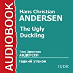 The Ugly Duckling [Russian Edition] | Hans Christian Andersen