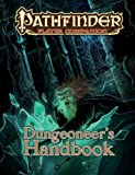 Pathfinder Player Companion: Dungeoneers Handbook