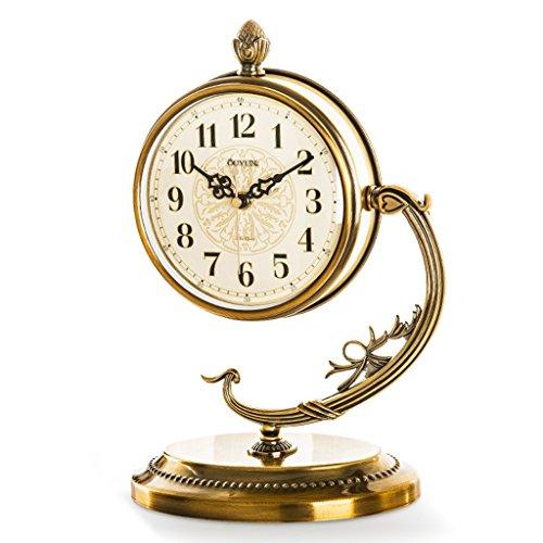 montres-et-horloges-lhorloge-salon-de-style-europeen-metal-mute-chambre-creative-taiwan-bell-horloge