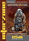 Interzone #256 Jan - Feb 2015 (Science Fiction and Fantasy Magazine)