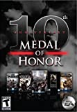 Medal of Honor 10th Anniversary (PC)