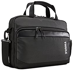 Thule Subterra 13 Laptop Attache Black