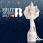 Brit Awards 2015