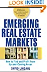 Emerging Real Estate Markets: How to...