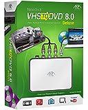 VHStoDVD 8.0 Deluxe