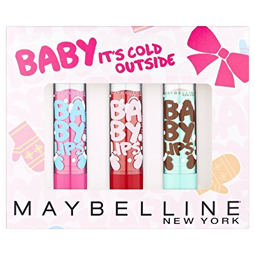 maybelline-baby-its-christmas-giftset-winter