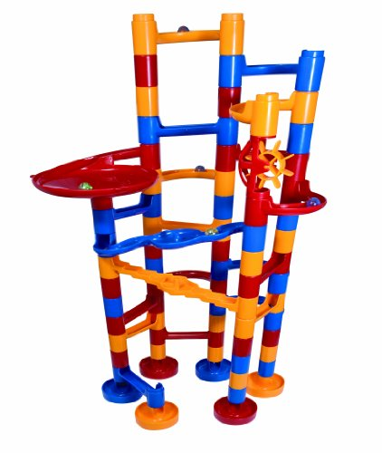 Galt Super Marble Run - 1