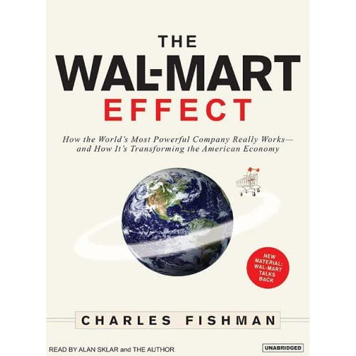 the impact of wal mart on Professor tippett's article provides support for questioning the impact on employment discrimination litigation of the court's holding that the plaintiffs in dukes failed to provide support for there being a question of law or fact that would have a common answer for all members of the class of female nation-wide wal-mart employees for whom .