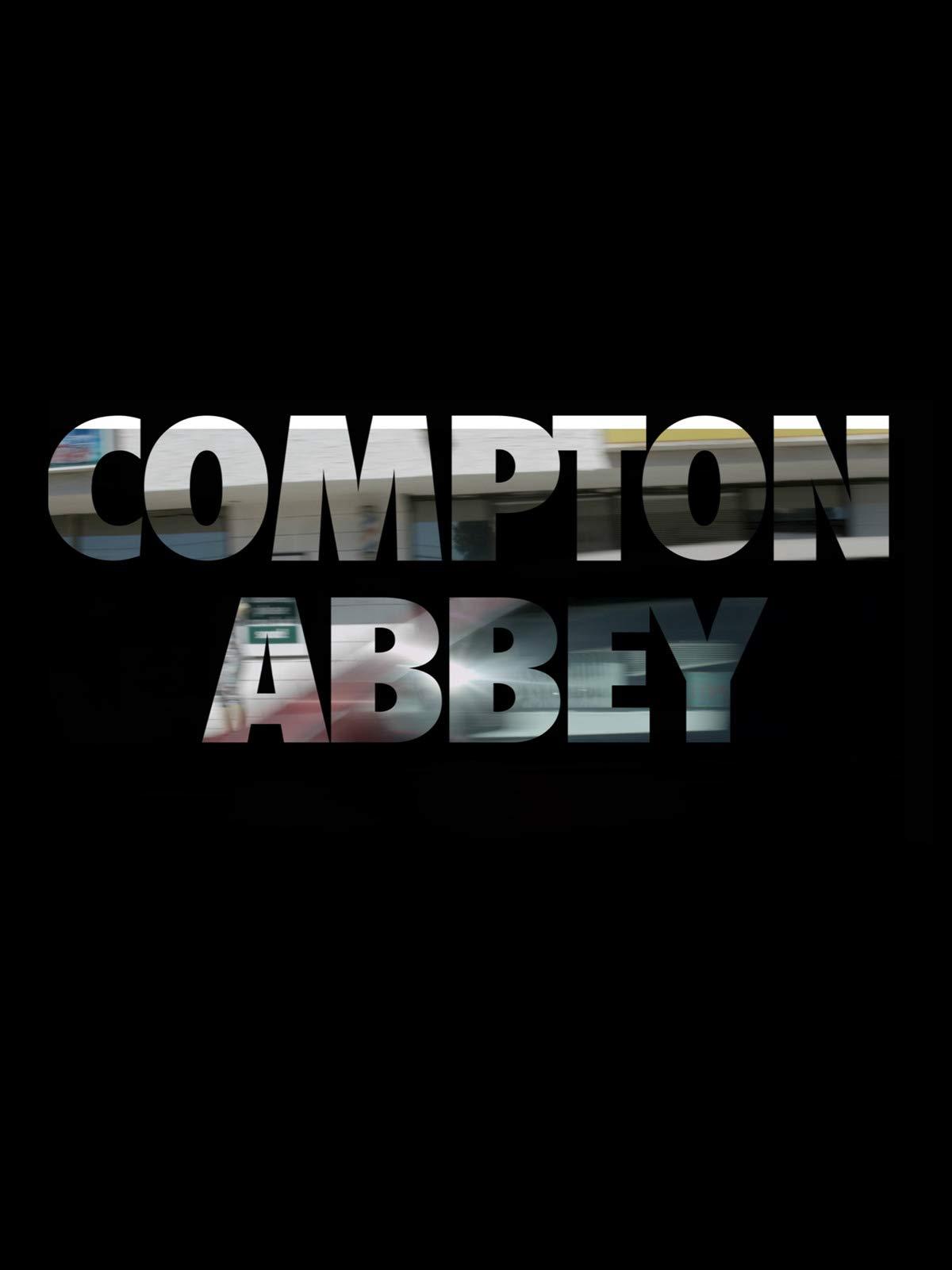 Clip: Compton Abbey