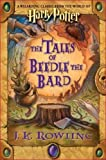 Harry Potter: The Tales Of The Beedle And The Bard