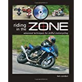 Riding in the Zone ~ Ken Condon