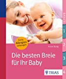 img - for Die besten Breie f r Ihr Baby book / textbook / text book