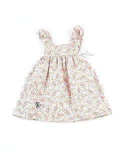 Cayetana Caudet - Vestido para niña