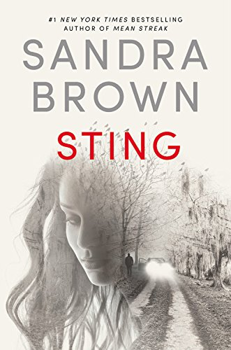 Book Cover: Sting