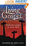Daily Devotions for Lent 2015 (Living...