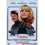 The Girl from Petrovka [Region 2] ~ Hal Holbrook