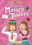 Goodbye Malory Towers (Malory Towers...