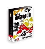 echange, troc Coffret Kenji Mizoguchi - 4 DVD