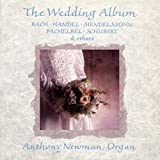 Image of The Wedding Album