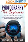 Photography: For Beginners! - A Quick...