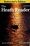 Heath Reader 3e Ins Pb