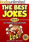 Jokes : Best JOKES 2016 Ultimate Coll...