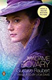 Image of Madame Bovary: (Movie Tie-In)