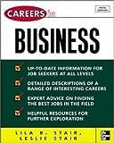 Careers in Business, 5/e (Careers in... Series)